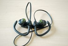 Ecouteurs Bluetooth SoundPEATS Q9A
